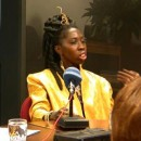 A Queen's Prayer for the Angel Oak : Gullah/Geechee TV Nayshun Nyews with Queen Quet Ep 35 Parts 1-3